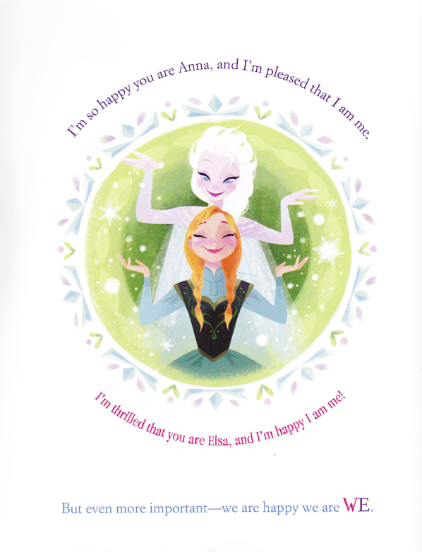 a_sister_like_me_frozen_book__spoiler__9_by_mg137b-d6ox6f6
