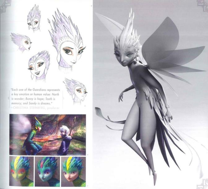 Rise_of_the_guardians_art_character_design_31b