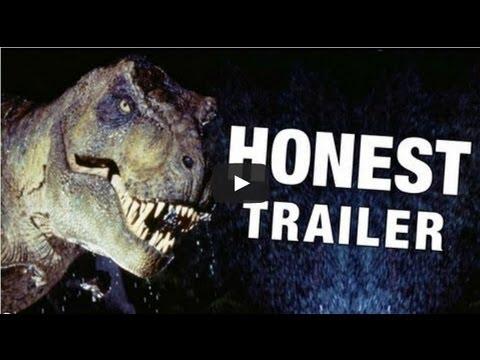 honest_trailer