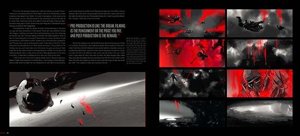 Godzilla_spreads_Page_10