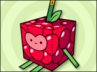 at_cutouts_200x150_wildberry