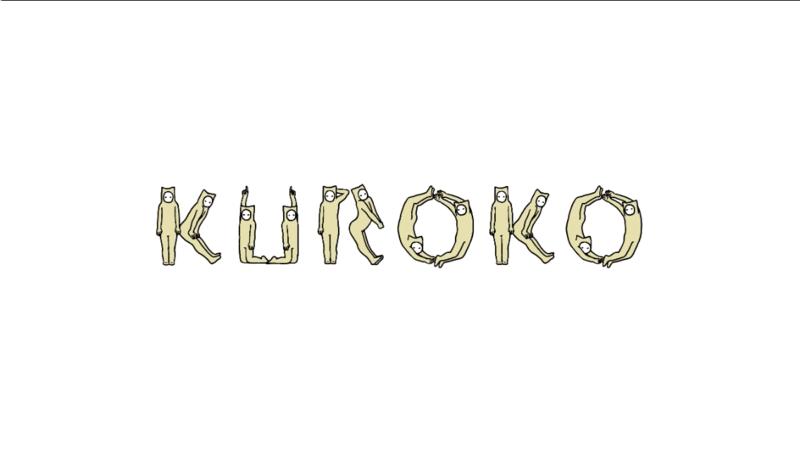 kuroko0