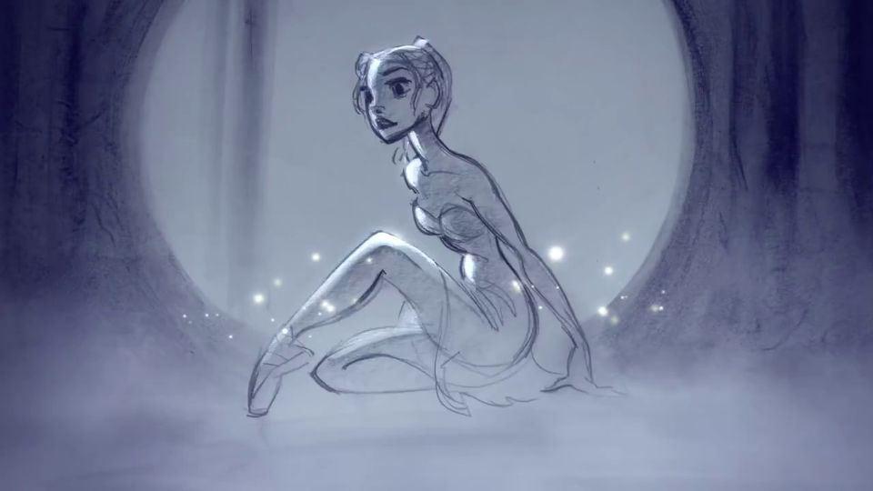 Nephtali-Short-Animated-Film-3