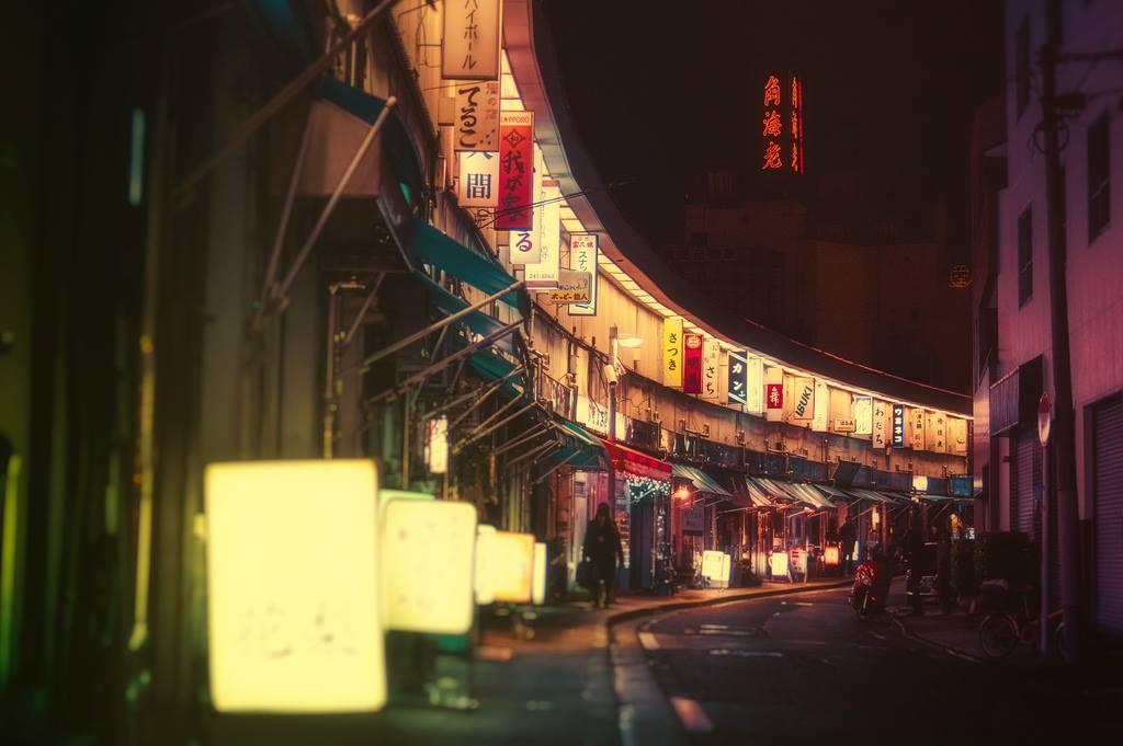 Photography By Masashi Wakuigg_o