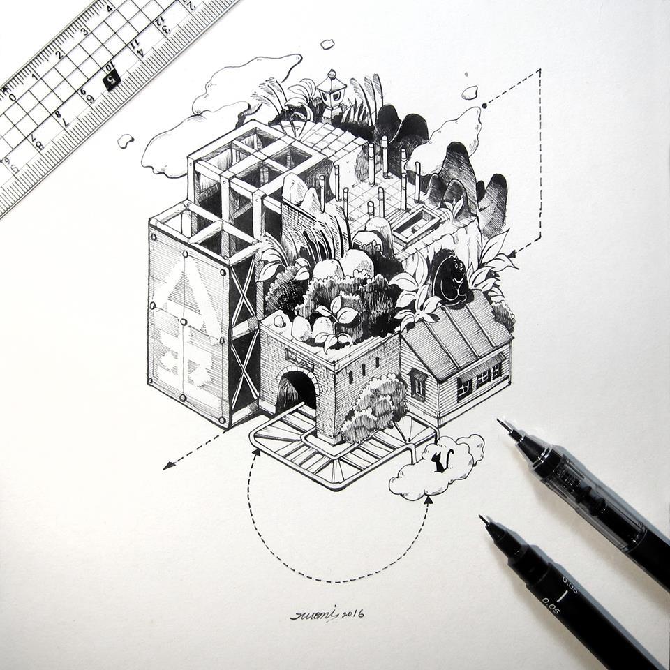 Architecturebox_n