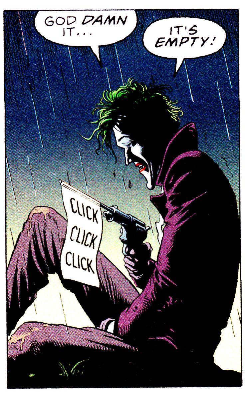 Batman  The Killing Joke2