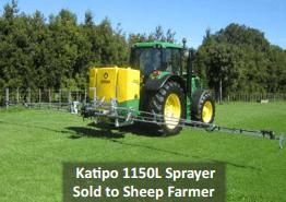 Katipo sheep farmer.png