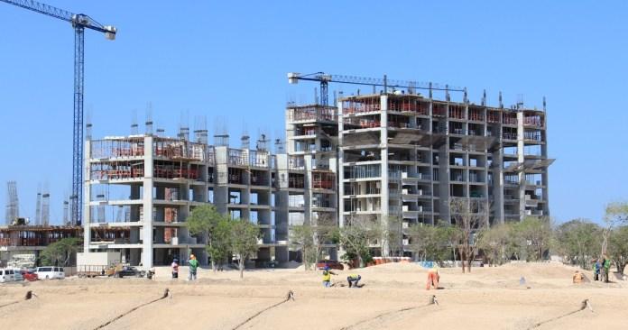 """Resultado de imagen de mercado inmobiliaria en merida yucatan"""""""