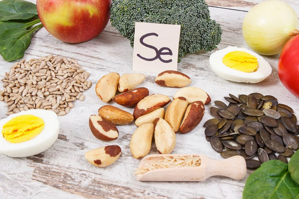 selenio-fuentes-alimentarias