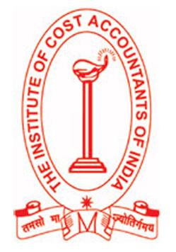 ICWAI Logo