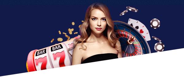 Marathonbet Casino and Live Casino promotions