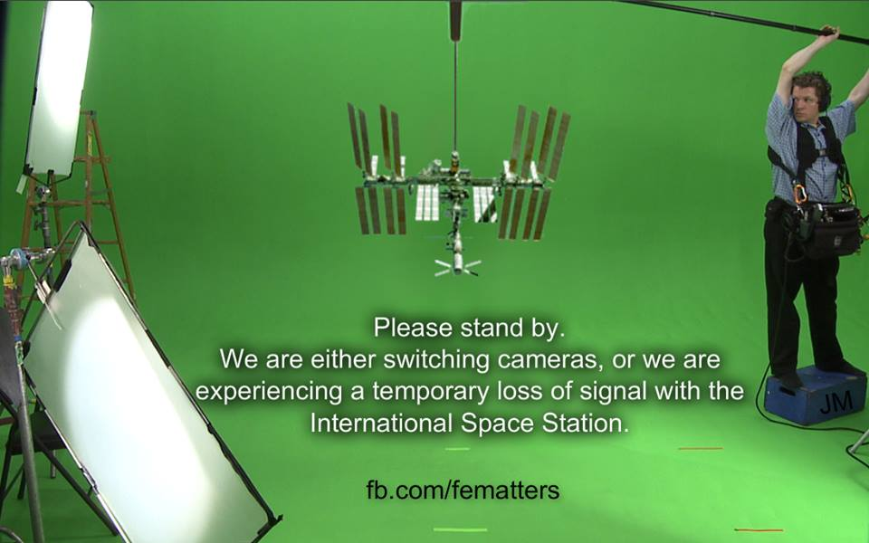 la-station-spatiale-internationale