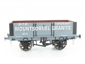 MU-0-G99005