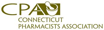 Connecticut Pharmacists Association logo