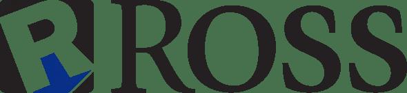 Ross Education LLC logo
