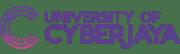 University of Cyberjaya logo