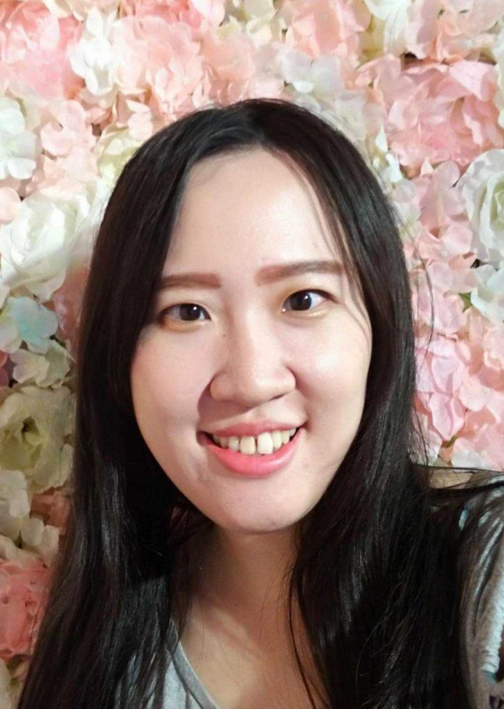 Estelle Cheng