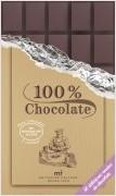 100-chocolate_9788427039957.jpg
