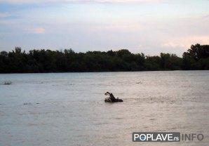 Dunav-20maj