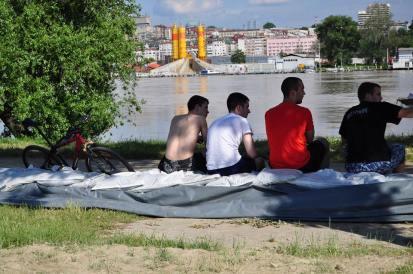 volonteri poplave bg 20052014 2
