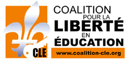 logo_coalition_liberte_education