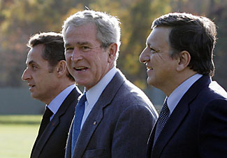 camp_david_sarkozy_bush