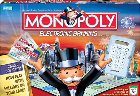 deco_monopoly_electronic_banking_edition