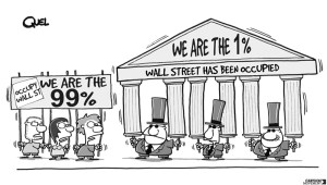 wall-street-has-been-occupied