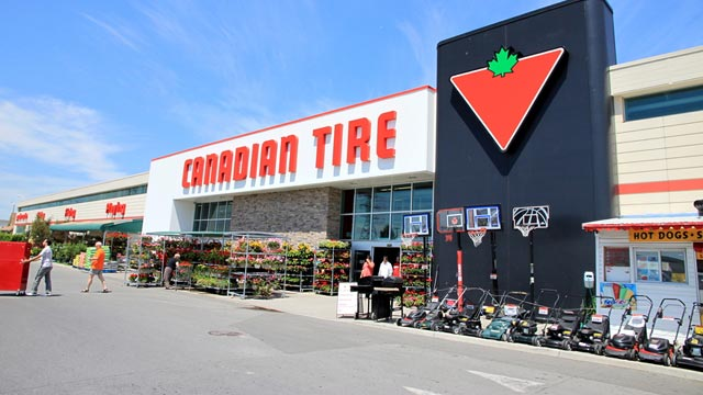 magasin-canadian-tire