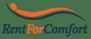 Info Rent For Comfort