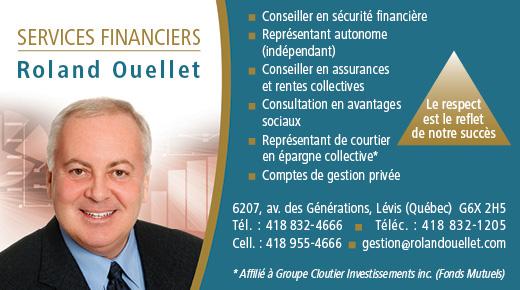 carte-d-affaires_roland-ouellet_2