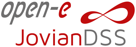 JDSS_OE_logo_LowRes
