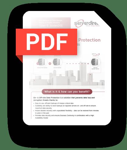 open-e-pdf-icon-oodp