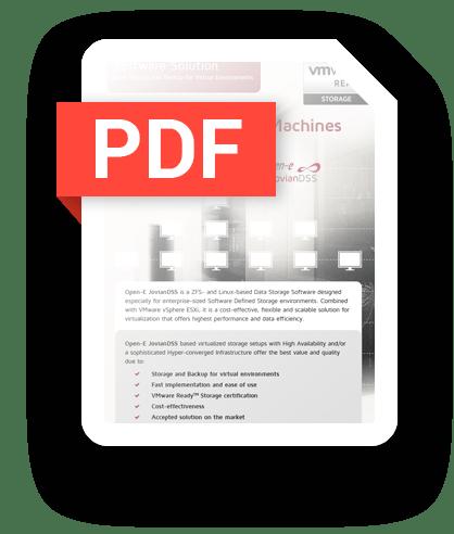 open-e-pdf-icon-vmware