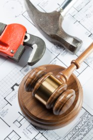 small-builders-get-paid-with-security-of-payments-software