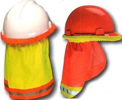 small-builders-toolbox-talk-sun-hat