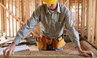 small_builders_7_-_how_does_security_of_payments_apply_to_home_building_work-1