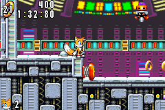 Image:Sonic Advance Zone Cosmic Angel.png