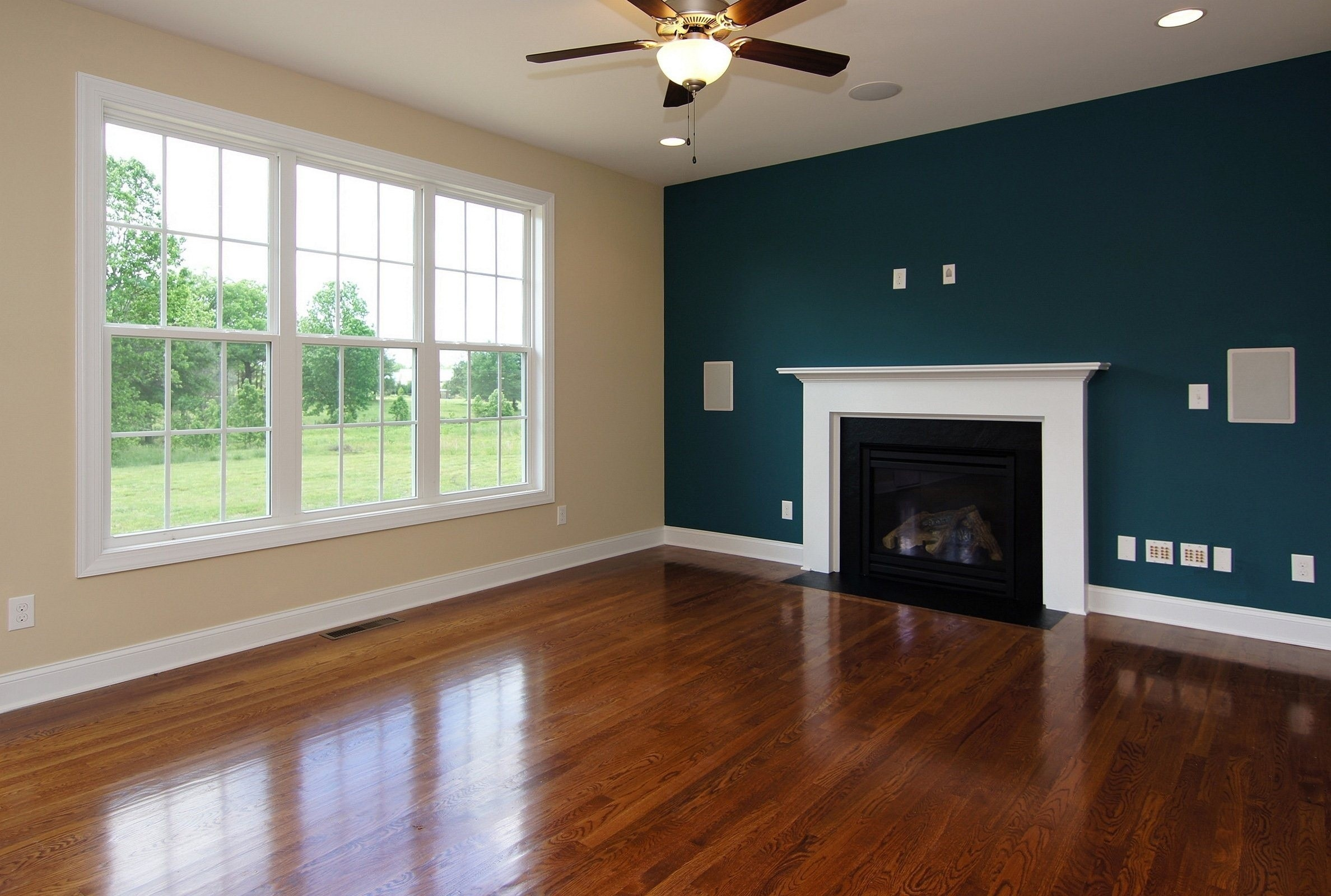 Living Room Family Room Colors 2014 family room color ideas 2014 green bathroom 05 and indigos will show up as main wall colors accent colors