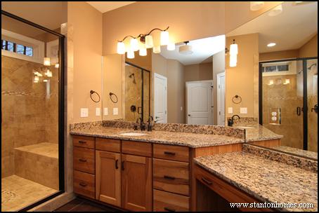 Small Bathroom Designs No Tub home with no bathroom : brightpulse