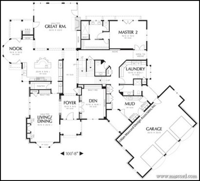 home plans with multiple master suites nrtradiantcom