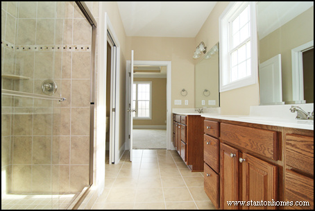 Small Bathroom Remodel No Tub small bathroom remodel no tub : brightpulse