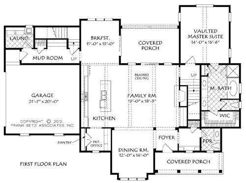 House Plans With Building Costs Amazing House Plans