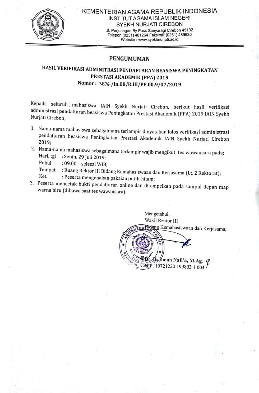 REDAKSI PENGUMUMAN BEASISWA PPA 2019_001