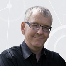 Piers Steel, Industrial Psychology Advisor