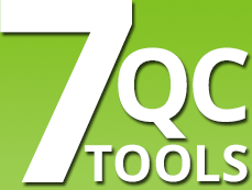 7QC-Tools-elearning-manufacturing