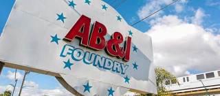 aband-foundry-oakland-california_image.jpg