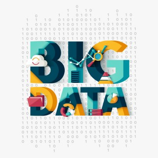 big-data-manufacturing-elearning.jpg