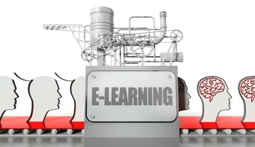 elearning_manufacturing.jpg