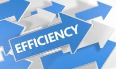 efficiency-foundry- cupola-elearning.jpg